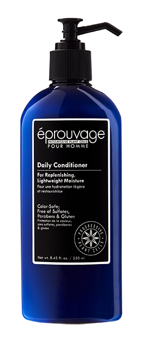 Eprouvage Daily Conditioner