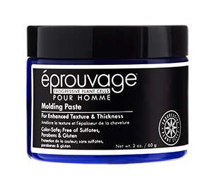 Eprouvage Molding Paste
