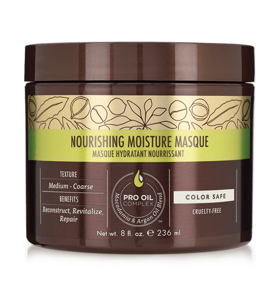 NM Masque 8oz