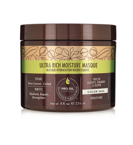 URM Masque 8oz 1